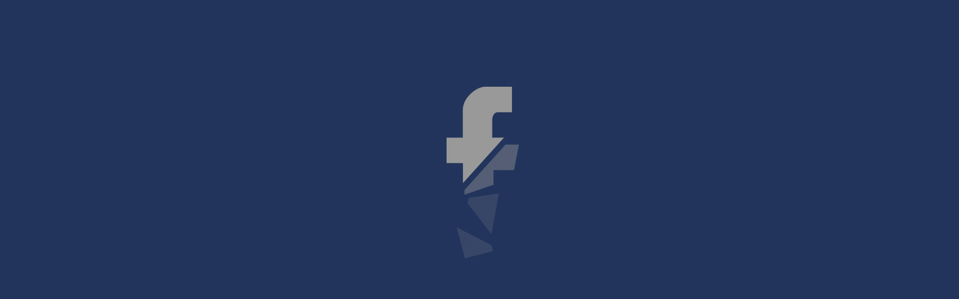 Is Facebook Dying?