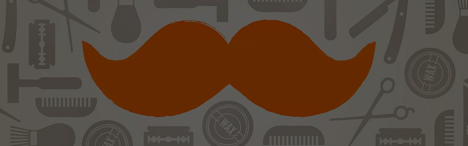 Movember at Le Site