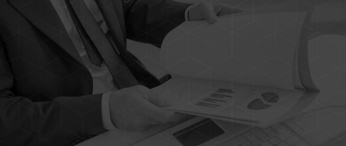 3 Reasons To Consider Magento Enterprise Edition