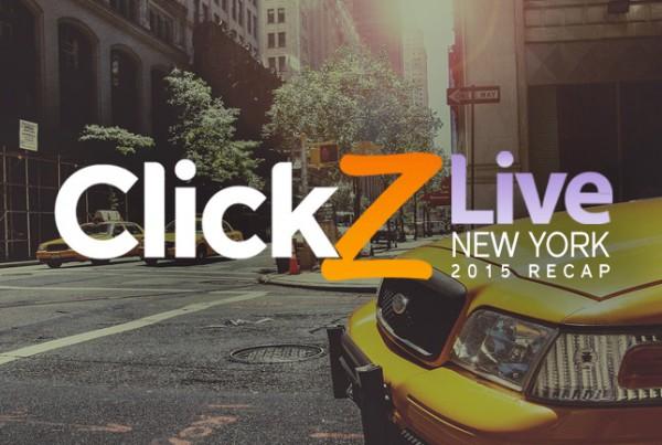 ClickZ_680x433