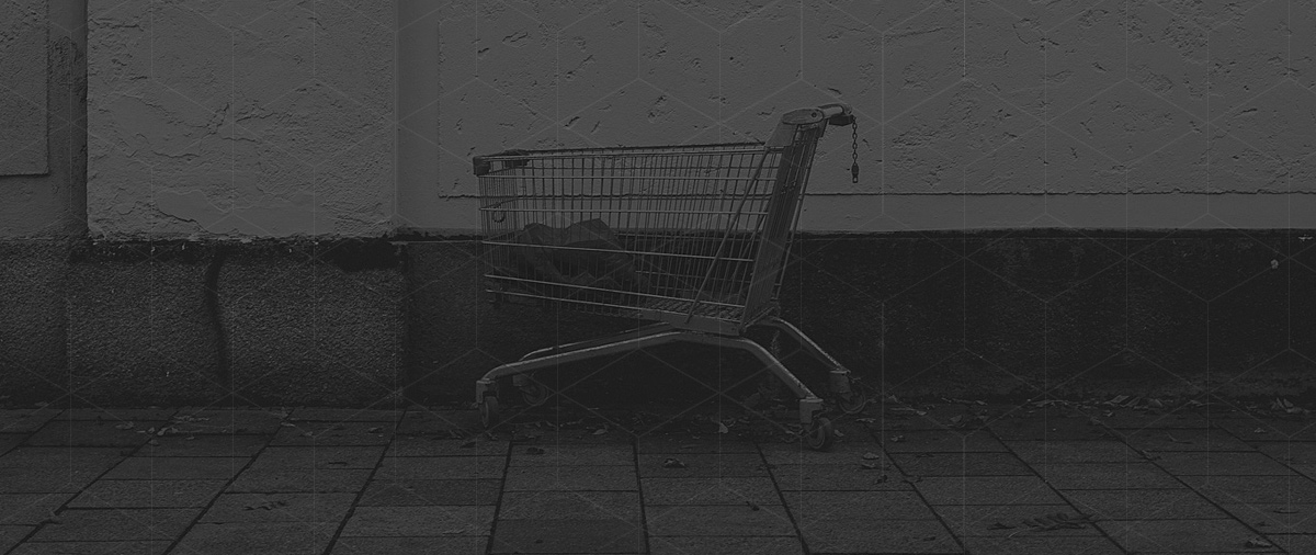 White Paper Review: Abandoned Carts