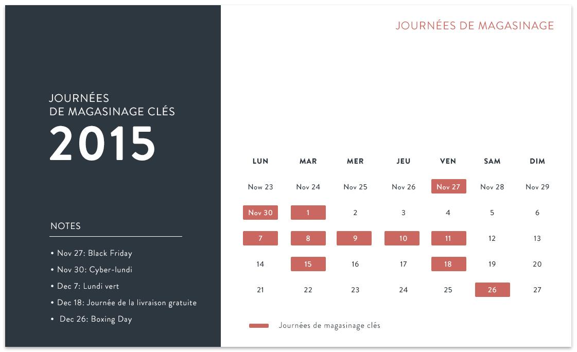 calendar-fr
