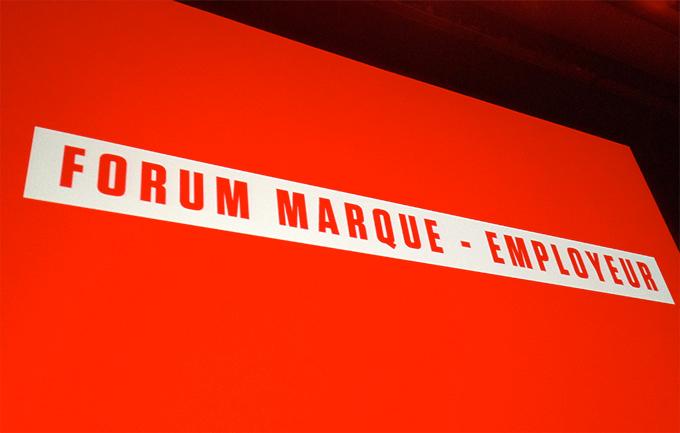 forumMarque_680x433