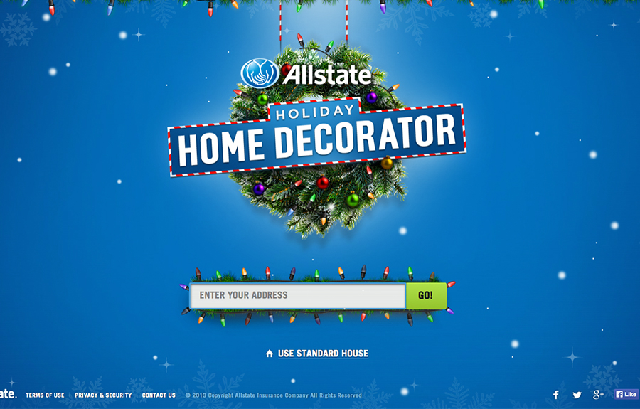 Allstate_Holida-BMZ4 (1)