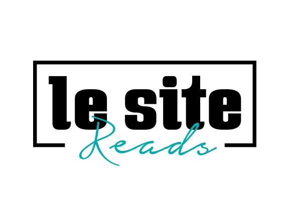Logo_lesite_reads