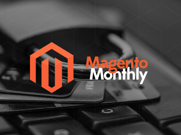 monthly_magento_578x433_filtre+logo