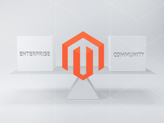 magento_community_vs_enterprise