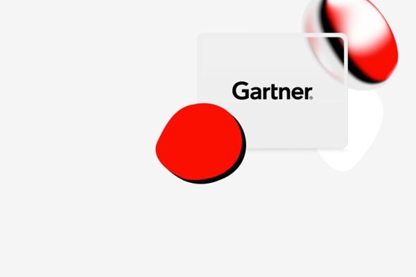 Gartner Magic Quadrant Digital Commerce Leader Report