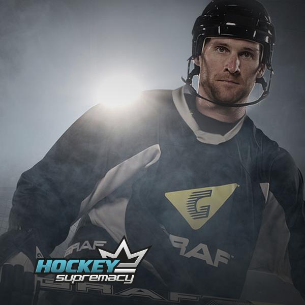 Hockey Supremacy