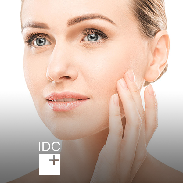 IDC Dermo
