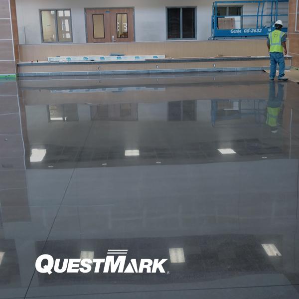 Questmark