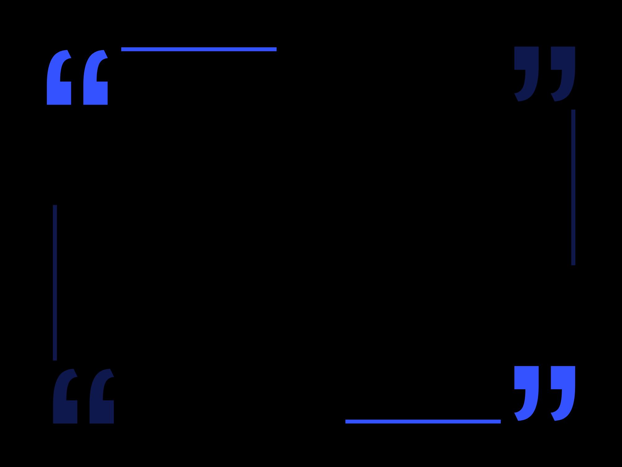 WEBINAIRE: L'impact de COVID-19 sur le commerce électronique & comment adapter votre stratégie numérique