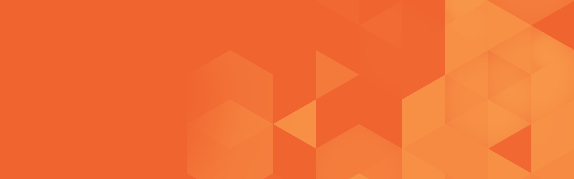 Magento 2.4 Release & Features
