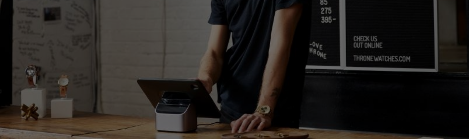 Shopify POS Explained: Features, Pricing & How to Get Started