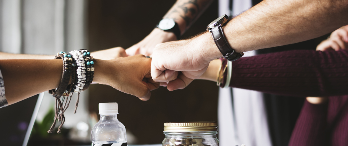 Towards an all-star <br/>e-commerce team