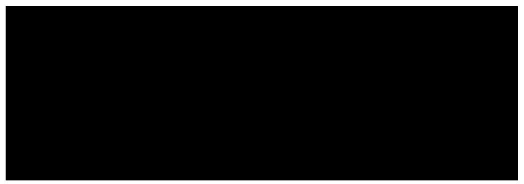 Dart Aerospace logo