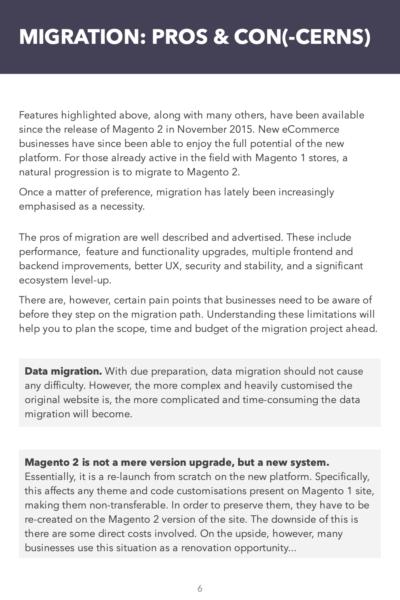screenshot-migration-pros-cons