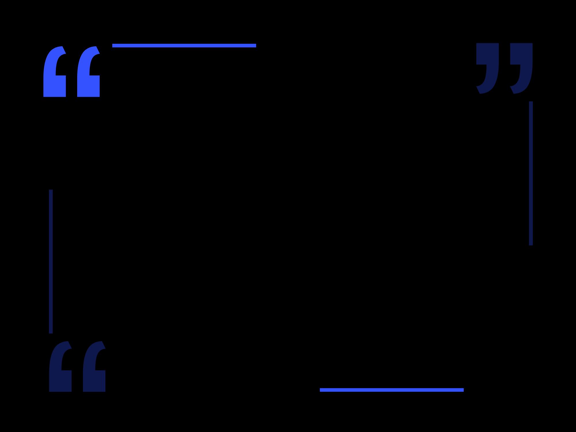 WEBINAIRE: La gestion de projet pour assurer votre réussite numérique
